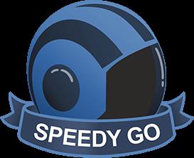 Speedy Go